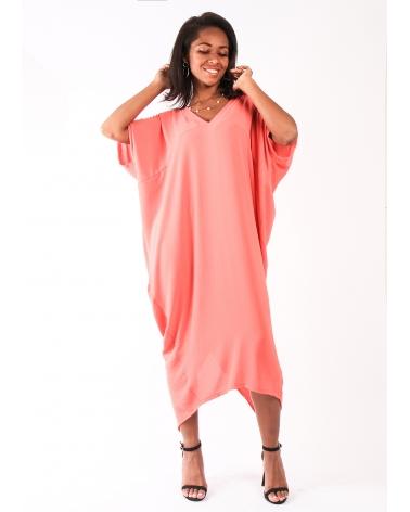 Robe leane